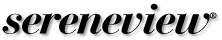 Sereneview Logo